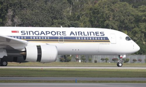 SINGAPORE AIRLINES AND TOURISM MALAYSIA, THE FIRST MARKETING COLLABORATION