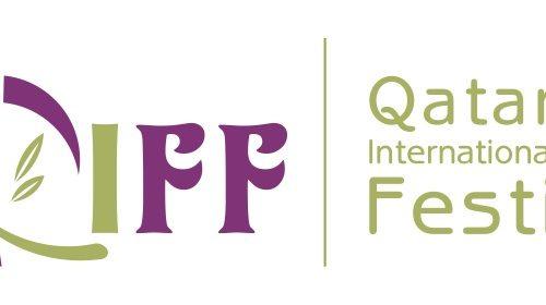 Qatar International Food Festival (QIFF)