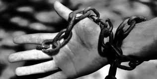 – Giornata mondiale contro la schiavitù minorile