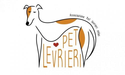 Continuano i viaggi verso una Vita di Rispetto di Pet Levrieri