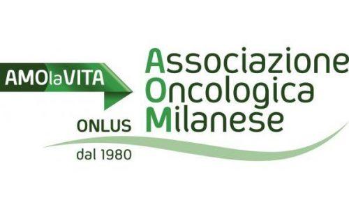 In bici per aiutare l'Associazione Oncologica Milanese