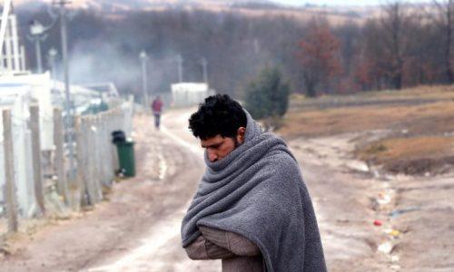 """Bosnia-Erzegovina: """"catastrofe umanitaria"""""""